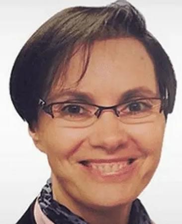 Dr. Yelena Kipervas